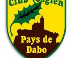 Club Vosgien du Pays de Dabo