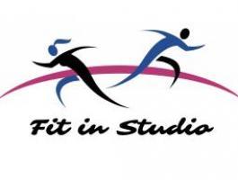Fit in Studio