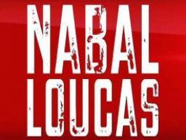 NABAL Loucas - Pilote de Karting FFSA