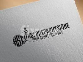 hsiprepaphysique.com
