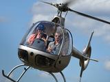 helixaero ecole de pilotage helicoptere