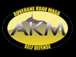 AUVERGNE KRAV MAGA (AKM)