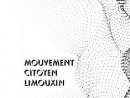 Mouvement Citoyen Limouxin