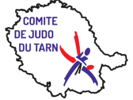 Comité départemental Judo du Tarn