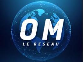 OM Le Réseau Olympien