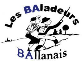 Les Baladeurs Ballanais