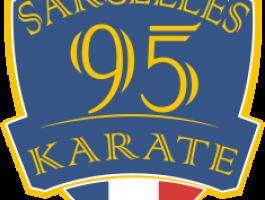 AASS Karaté Sarcelles - Karaté / Fitness / Musculation