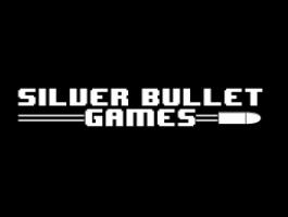 Silver Bullet Games