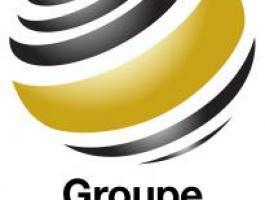 Groupe 2V SERVICES | Entreprise de propreté et services