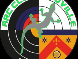 Arc Club Epouville