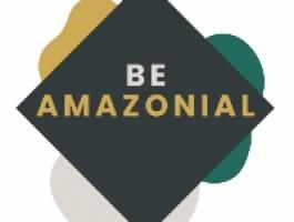 Be Amazonial collectif