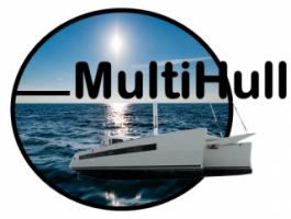 MultiHull