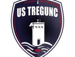 ECOLE DE FOOTBALL DE TREGUNC