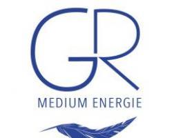 Georges Médium Energie