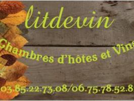 litdevin