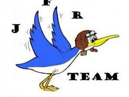 JFR Team