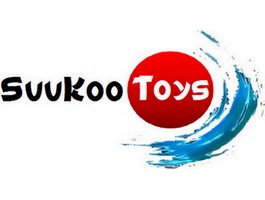 Suukoo-toys Figurines de collection