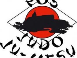 FOSJUDO JU-JITSU