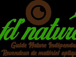 fd'nature
