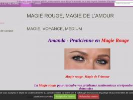 Rituels et travaux de magie