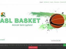 basket-asl-44
