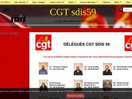 cgtsdis59