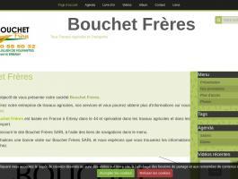 Bouchet Frères SARL