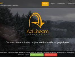 Ad Lineam