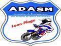 Circuit de motocross de Loon-plage (59)