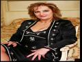 Site Officiel de la voyante Marie-Claire Estevin
