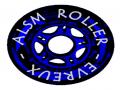 club roller alsm evreux