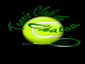 Tennis club de Chatou